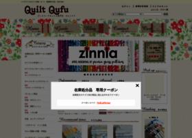 Qufu.shop-pro.jp thumbnail