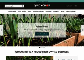 Quickcrop.ie thumbnail