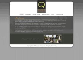 Quickdesignsco.com thumbnail