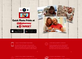 Quickprints.co thumbnail