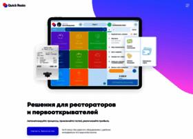 Quickresto.ru thumbnail
