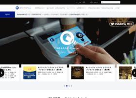 Quicpay.jp thumbnail
