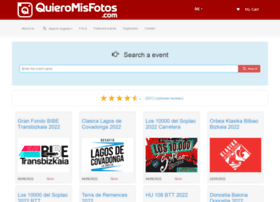 Quieromisfotos.com thumbnail