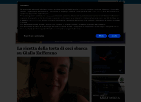 Quilivorno.it thumbnail
