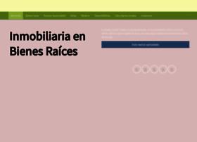 Quilmes-garden.com.ar thumbnail