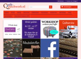 Quilt-patchwork.nl thumbnail