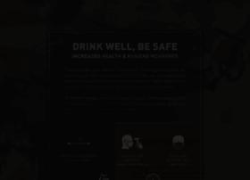 Quinary.hk thumbnail
