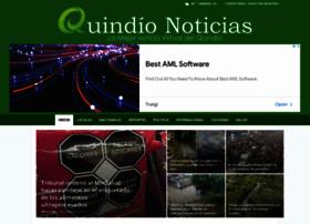 Quindionoticias.net thumbnail
