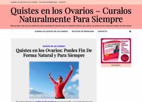 Quistesenlosovarios.info thumbnail