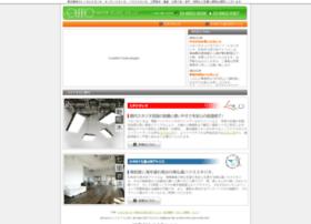 Qumo.co.jp thumbnail