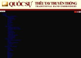 Quocsu.com.vn thumbnail