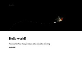 Quranedu.com thumbnail