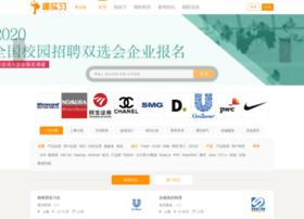 Qushixi.net thumbnail