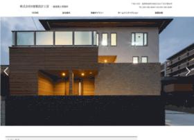R-architect.jp thumbnail