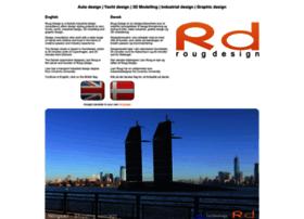 R-design.dk thumbnail