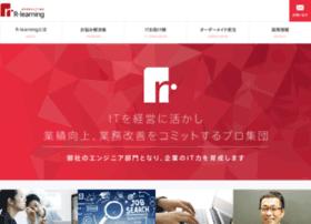 R-learning.co.jp thumbnail