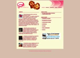 R-penates.ru thumbnail