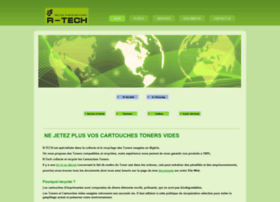 R-tech.dz thumbnail