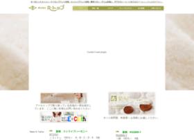 R-top.co.jp thumbnail