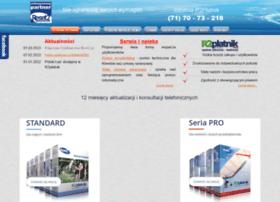R2platnik.pl thumbnail