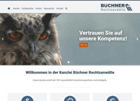Ra-buechner.de thumbnail