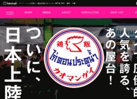 Raan-kaithong-pratunam.jp thumbnail