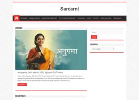 Raazmahal.net thumbnail