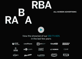 Rabarba.com thumbnail