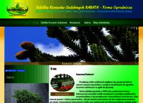 Rabata-ogrody.pl thumbnail