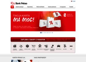 Rabatypekao.pl thumbnail