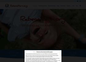 Vorstand At Rabenelternorg At Website Informer