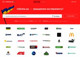 Rabota.ua thumbnail