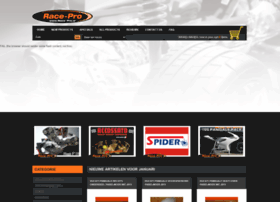 Race-pro.nl thumbnail