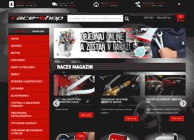 Race-shop.sk thumbnail