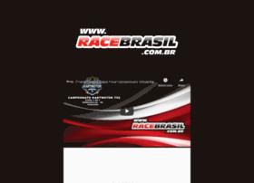 Racebrasil.com.br thumbnail