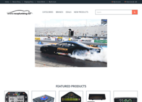Raceplumbing.net thumbnail