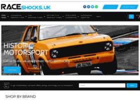 Raceshocks.uk thumbnail