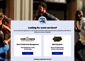 Racesonline.com thumbnail