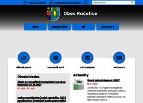 Racetice.cz thumbnail