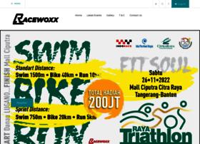 Racewoxx.com thumbnail