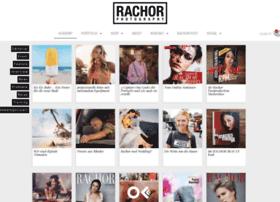Rachor-photography.com thumbnail