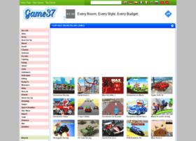 Racing-games.game37.net thumbnail