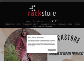 Rackstore.be thumbnail