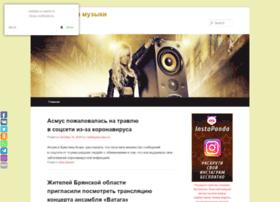 Radejka.ru thumbnail
