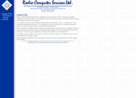 Radia.it thumbnail