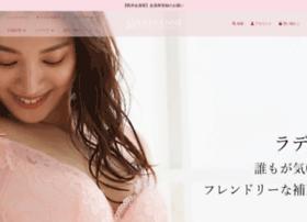Radianne.jp thumbnail