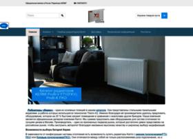 Radiator-kermi-im.ru thumbnail