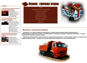 Radiator-new.ru thumbnail