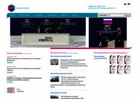 Radico.ru thumbnail