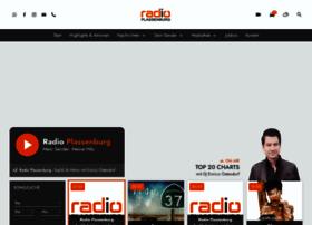 Radio-plassenburg.de thumbnail